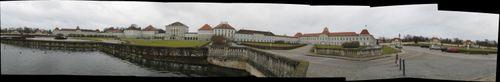 IMG_2201_panorama