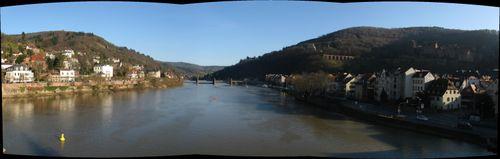 IMG_2527_panorama