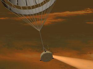 Lander-descent-lighter-sm