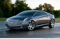 Cadillac-elr.top_