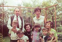 1970-annweiler-family