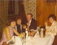 1975-germany-newyears