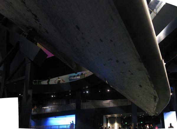 Shuttle-Atlantis-panorama5