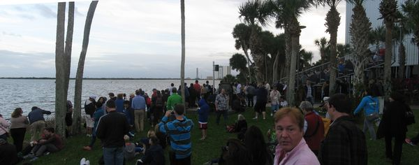 Launch-viewing-panorama1