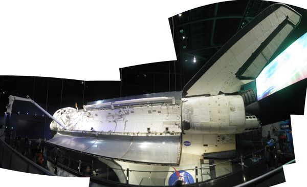 Shuttle-Atlantis-panorama2