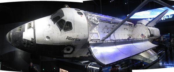 Shuttle-Atlantis-panorama1