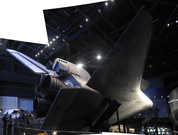 Shuttle-Atlantis-panorama4