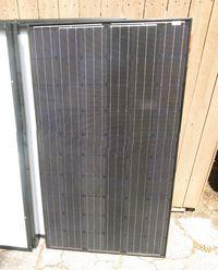 Solar-panel-highres-panorama