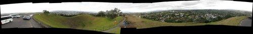 Img_0154_panorama