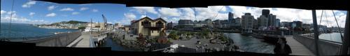 Img_0319_panorama