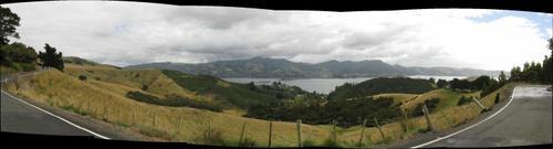 Img_0766_panorama