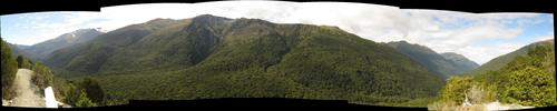 Img_0936_panorama