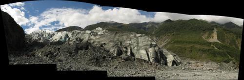 Img_1044_panorama