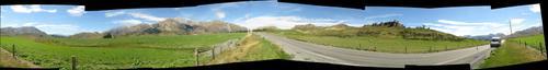Img_1066_panorama