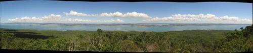 Img_1079_panorama