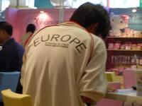 Europe_shirt