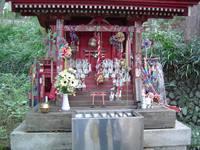 Tama_shrine